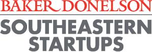 bd_se_startups_logo-e1432739875176