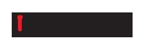 pytheus-logo