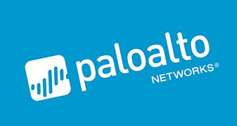 panw-logo